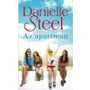 Maecenas Könyvkiadó Danielle Steel: Az apartman