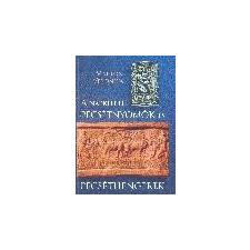 Magánkiadás A napkeleti pecsétnyomók és pecséthengerek - Marton Veronika ajándékkönyv