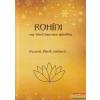 Magánkiadás Rohíni - egy hithű Vaisnava ajándéka