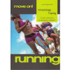 Magánkiadás Running