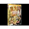 Magas szõke + két szõke (DVD)