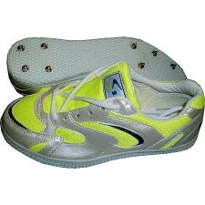 Magasugró cipő SALTA 540408 férfi cipő