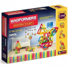 Magformers Magfors My First Magfors 54