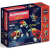 Magformers Magnetic Wow Starter