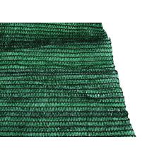 Magg Árnyékoló vászon UV, 2,0x10 m, 80 g/m2 barkácsolás, csiszolás, rögzítés