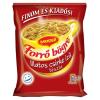 "Maggi Instant leves, MAGGI ""Forró Bögre"", illatos csirke."