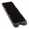 MagiCool Xflow Copper Radiátor III - 360 mm