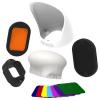 MagMod Professional Flash Kit (MMPROKIT01)
