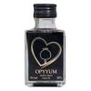 Magna Mácum Opyyum mini 0,05l 30%