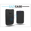 Magnet MAGNET SLIM univerzális tok - Samsung S6500 Galaxy Mini 2/HTC Desire 200 - fekete - 13. méret