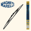 "MAGNETI MARELLI MQ580 ablaktörlő lapát 23""/580mm"