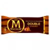 Magnum (Algida) jégkrém 88 ml dupla karamell gluténmentes