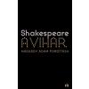 Magvető Kiadó William Shakespeare: A vihar