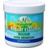 Magyar Családi Balzsam Extra 250 ml