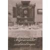 Magyar Elek Az Ínyesmester szakácskönyve