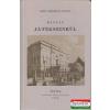 Magyar játékszinrül (reprint)