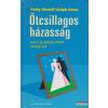 Magyar Könyvklub Ötcsillagos házasság