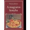 Magyar Közlöny A magyaros konyha - Venesz József
