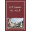 Magyar Közlöny REFORMKORI ÚTIRAJZOK - NEMZETI KÖNYVTÁR 10.