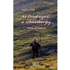 Magyar Napló Kiadó Az Öreghegytől a Schneebergig
