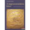 Magyar Nemzeti Múzeum - Helikon Kiadó A nagyszentmiklósi kincs - Az avarok aranya