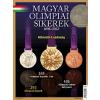 Magyar olimpiai sikerek 1896-2012