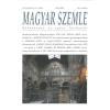 - MAGYAR SZEMLE - 2016. ÁPRILIS