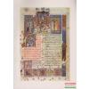 Magyar történelmi olvasókönyv