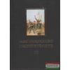 Magyarország hadtörténete 1-2.