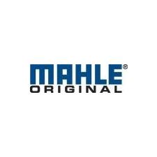 Mahle OX787D Olajszűrő Audi, Seat, Skoda, Volkswagen olajszűrő