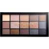 Makeup Revolution REVOLUTION Re-Loaded Smoky Newtrals 16,5 g