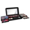 Makeup Trading Classic 51 szemhéjpúder paletta 106,1 g nőknek