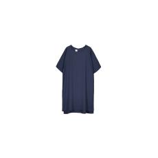 Makia Island Dress