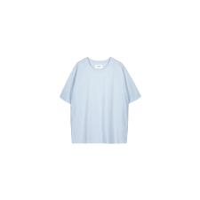 Makia Island T-Shirt női cipő