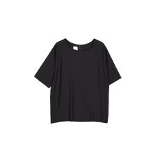 Makia Nominal T-Shirt