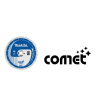Makita Comet gyémánttárcsák 115-350mm
