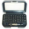 Makita Fúró-csavarbehajtó, Bit Készlet 31 db-os (PHT-D-30667)