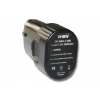 Makita GN900SEP4, GN900SEP9 akkumulátor - 2000mAh