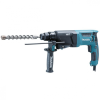 Makita HR2611FT  fúró- vésőkalapács
