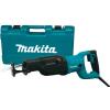 Makita JR3060T