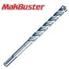 Makita Makbuster SDS-Plus fúrószár 7x110mm