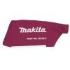 Makita Vászon Porzsák UB1101 típusú porszívóhoz