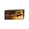 MAKKA well coffe 81 g