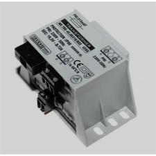 Makrai transzformátor, 45VA 230V/20V biztonságtechnikai eszköz