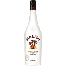 Malibu 0.7 (21%) rum