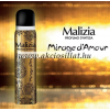Malizia Mirage d Amour dezodor 100ml