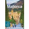 Mallorca - Lonely Planet Reiseführer