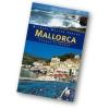 Mallorca Reisebücher - MM 3376