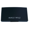 Malu Wilz Beauty Box Trio (Ma4453)