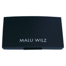 Malu Wilz Beauty Box Trio (Ma4453) smink kiegészítő